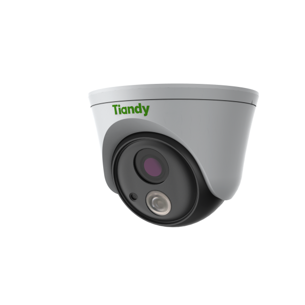 Видеокамера Tiandy TC-C32FP 2.8mm