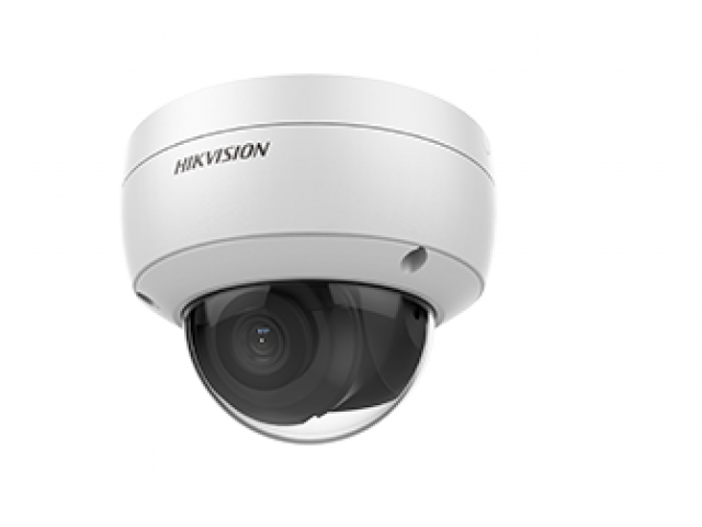 Видеокамера HikVision DS-2CD2123G0-IU(4mm)