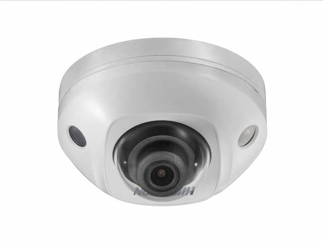 Видеокамера HikVision DS-2CD2523G0-IWS (4mm)