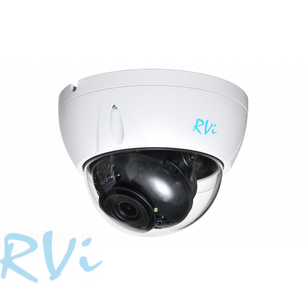 Видеокамера RVi-IPC31VS (4)