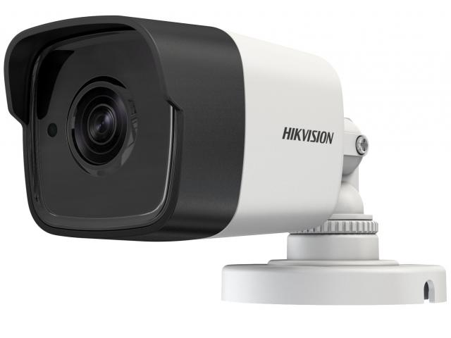 Видеокамера HikVision 2CE16H5T-ITE (2.8mm)
