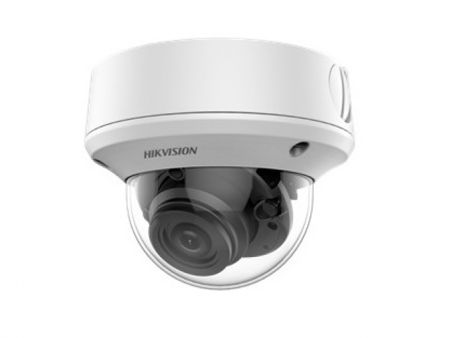 Видеокамера HikVision 2CE5AD3T-VPIT3ZF (2.7-13.5mm)